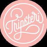Tripsteri-blogi