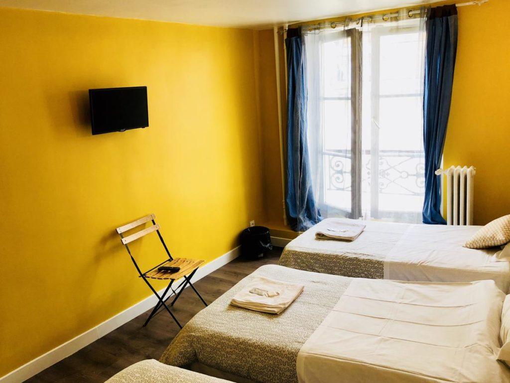 Hôtel Appi