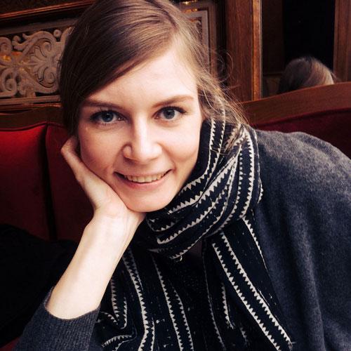 Eira Heinämies