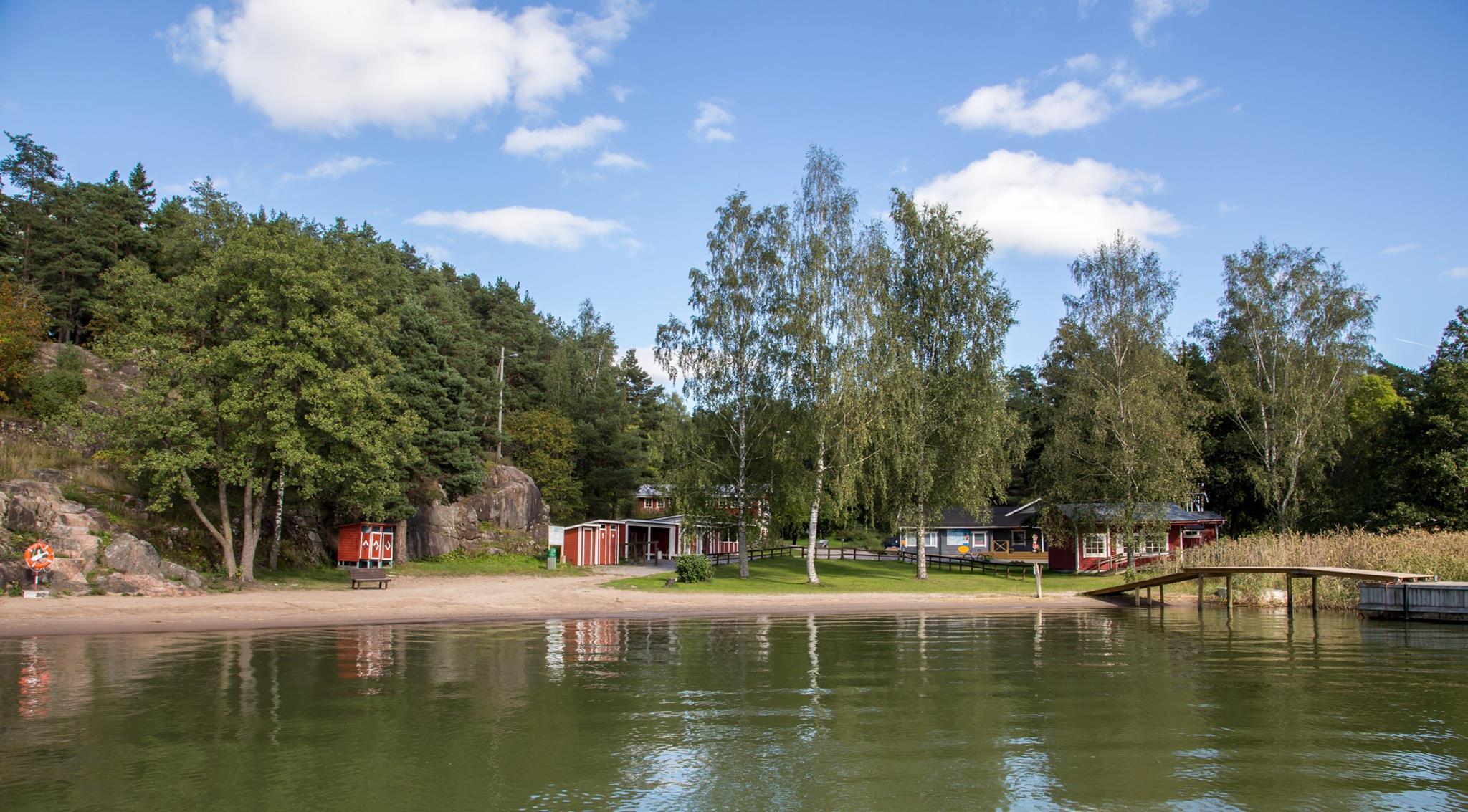 © Solliden Camping