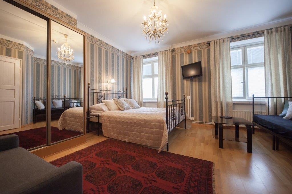 © Hotel Hospitz