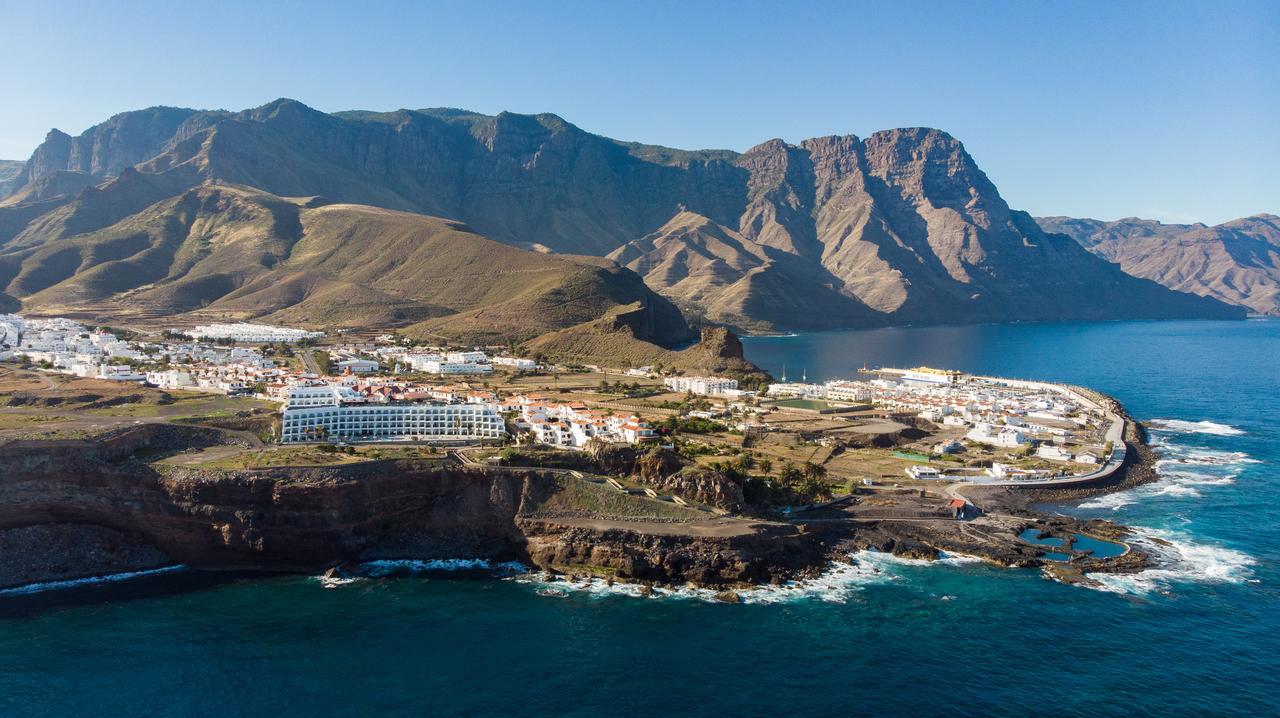 © Hotel & Spa Cordial Roca Negra